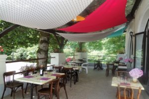 Hotel Restaurant Grolejac Dordogne Sarlat